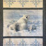Polar Bear Panel Workshop
